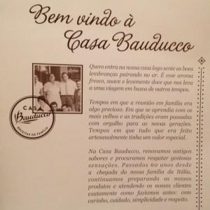 Bauducco03