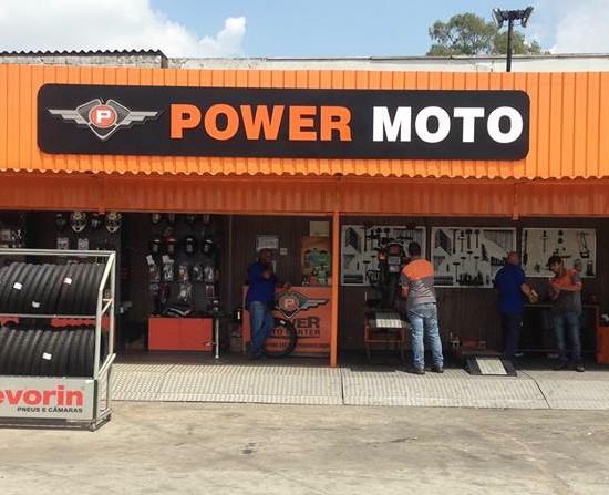 PowerMoto01