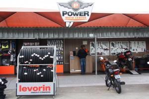 PowerMoto02